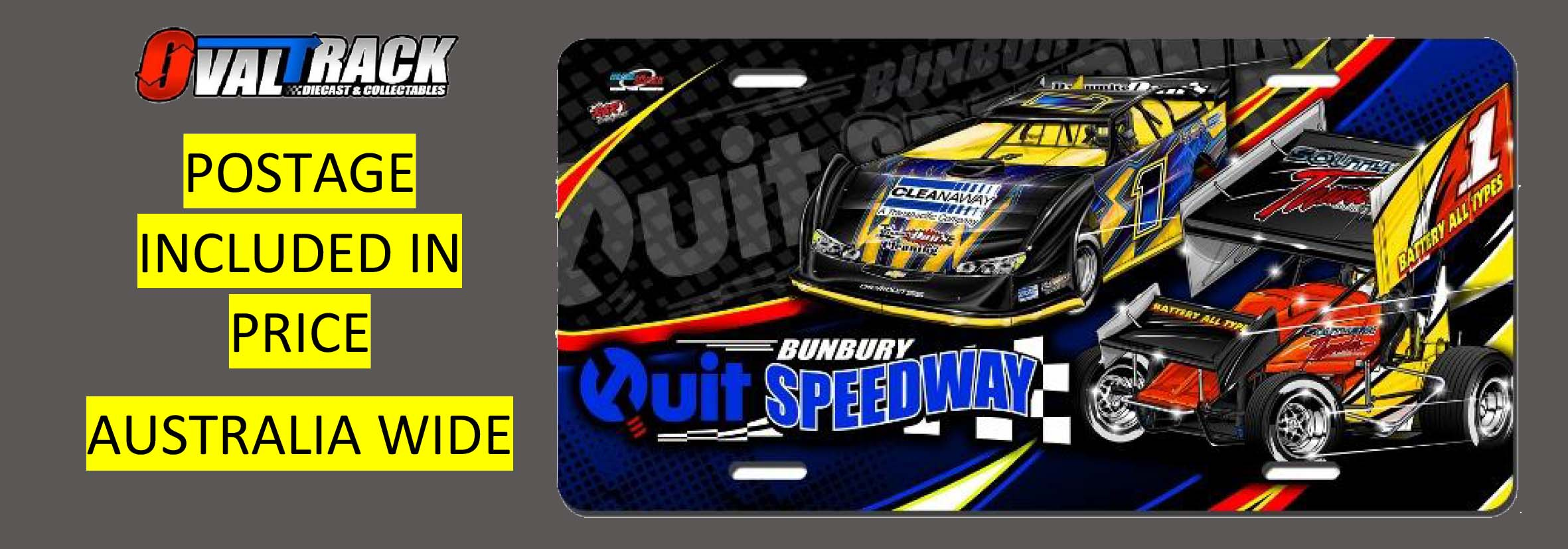 /shared/sliderimages/BUNBURY SPEEDWAY SLIDER OT.jpg